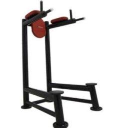 aparatos de ejercicio chedraui soporte de fondos y abdominales es una maquina con la que en poco espacio puedes hacer 2