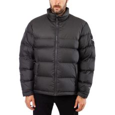 the m 1992 nuptse jacket asphalt grey t92zwe0c5 - The North Face 1992 Nuptse Jacket Grey