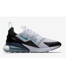 buy nike air max 270 nike air max 270 white running shoes buy nike air max 270 white running shoes at best