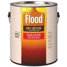 flood pro stain colors dulux wood stains
