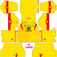 jersey kit dls persebaya liga 1 2018 update kits jersey fts dls liga 1 2019 bhayangkara fc dlskitsmaker