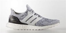ultra boost oreo outfit adidas ultra boost oreo s80636 sole collector