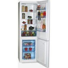 mi refrigerador no frost hace hielo mi nevera no hace hielo las neveras m 225 s tecnol 243 gicas