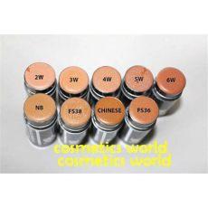 kryolan tv paint stick shades in pakistan buy krylon tv paint stick foundation in pakistan getnow pk