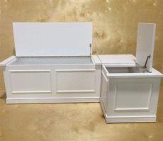 corner bench storage ideas banquette corner bench seat with storage new kitchen corner bench seating corner bench
