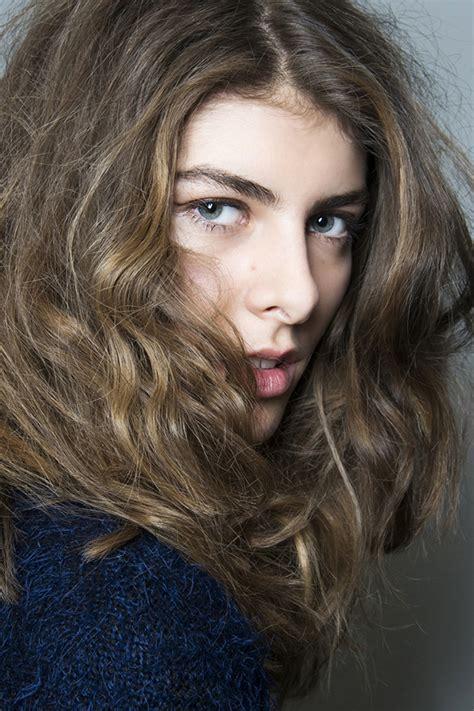 Haircut For Naturally Wavy Hair.html
