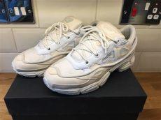 raf simons ozweego bunny fit wts raf simons x adidas ozweego bunny size 10 5 sneakermarket