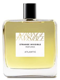 atlantic strange invisible perfumes cologne a fragrance for 2005 - Strange Invisible Perfumes Sles