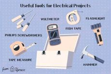 list of tools needed for electrical work 17 tools you may need for electrical projects