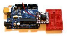 attiny85 programmer shield attiny85 programmer mini micro usb arduino shield isp icsp digispark compatible from