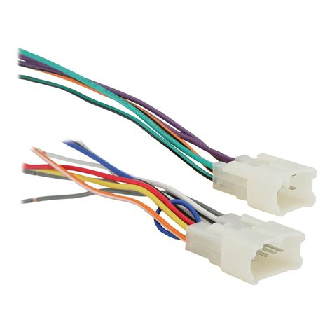 2009 toyota yaris stereo wiring diag wiring library