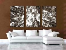 large metal wall art uk 2019 best of large wall