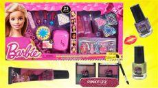 maquillaje para ninas walmart maquillaje de balsamos labiales brillos y esmaltes para ni 241 as
