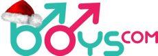 die community f 252 r schwule jungs ab 14 zum kennenlernen clipart size clipart - Jungs Kennenlernen 14