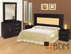 decoracion de recamaras pequenas matrimoniales color cafe pin by liliana arismendi on habitaciones decoracion in 2019 modern bedroom dressing table