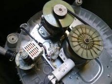 mi lavadora tira agua solucion - Mi Lavadora Tira Agua