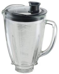 vaso oster de vidrio para licuadora reversible alkosto tienda - Vaso Para Licuadora Oster De Vidrio Precio