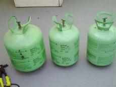 como cortar una garrafa de gas refrigerante olla reciclada muy copada jovi o microemprendimiento taringa