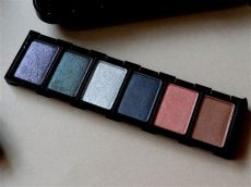 buxom single eyeshadow swatches makeup and more buxom eyeshadow bar single eyeshadows and customizable palettes