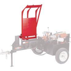 product northstar log lift for item 11954 - Northstar Log Splitter Accessories