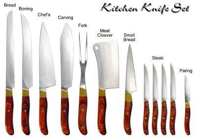 slow food tufts sharpening knife skills