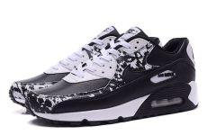 air max 90 replica china replica nike air max 90 shoes cobra ecs030001 70 99 cheap jordans for sale free