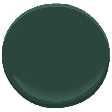 hunter green 2041 10 paint benjamin moore hunter