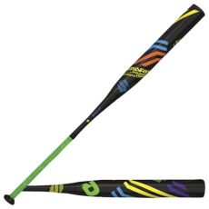 demarini mens softball bats demarini dinger slinger softball bat usssa s softball sport equipment