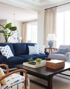 decoracion de salas pequenas economicas decoraci 243 n de salas peque 241 as salas modernas como decorar una sala peque 241 a salas economicas