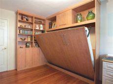 diy murphy bed desk plans diy modern farmhouse murphy bed how to build the desk free plans interior design inspirations