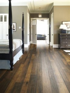 dark wood floor bedroom ideas 25 wood bedroom furniture decorating ideas
