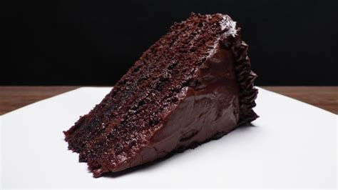 moist chocolate cake recipe urdu moist chocolate cake