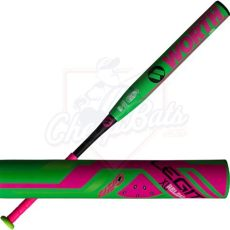 worth legit watermelon 2017 2017 worth legit watermelon xl slowpitch softball bat reload usssa wmlnxl