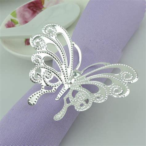 Wedding Ring Napkin Holder.html