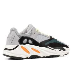 buy yeezy 700 australia adidas yeezy boost 700 running shoes multi color buy at best price on snapdeal