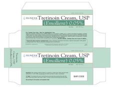 tretinoin cream usp 005 benefits in hindi dailymed refissa tretinoin
