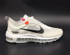 off white x nike air max 97 black release date white x nike air max 97 white for sale hoop