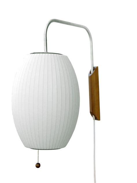 10 reasons install wall plug lights warisan lighting