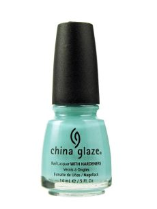 must have china glaze colors china glaze new nail lacquer nail all color shades with hardeners 14m ebay
