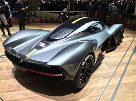 aston martin valkyrie hd wallpapers background images photos