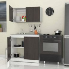 precios de cocinas integrales en homecenter cocina integral 2 20 metros greta rta 265696