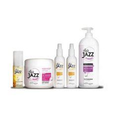 hair jazz shoo erfahrungen anzahl routine chansonnette schleife whisky hairjazz erfahrungen jacquard genosse startseite