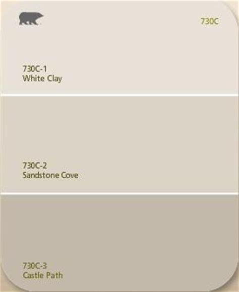 behr sandstone cove google search home remodel pinterest