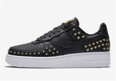 air force 1 release dates november 2018 nike air 1 low ar0639 100 ar0639 001 release date sbd