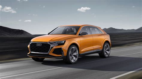 audi sport boss hints audi rs q8 torque