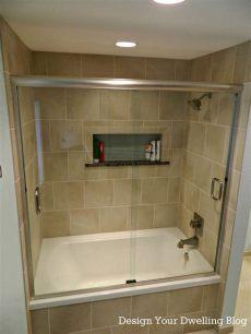 6 terrific bathroom ideas for small spaces uk bathtubs for small spaces australia corner - Toilets For Small Spaces Australia