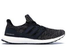 ultra boost multicolour black adidas originals ultra boost 4 0 black multi color nyc bodegas in black carbon ash silver