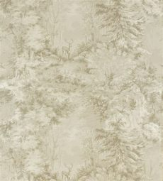 mulberry wallpaper torridon torridon sand wallpaper bohemian wallpapers mulberry home