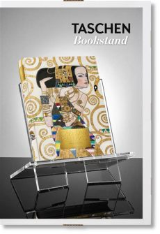 bookstand size l taschen books - Taschen Art Book Stand