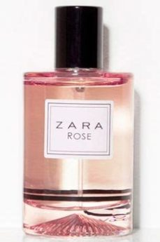 parfum zara dupe narciso 14 bargain perfumes that smell just like designer scents cheap perfume and perfume